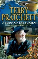 Pratchett, Terry - A Blink of the Screen: Collected Short Fiction - 9780552163330 - V9780552163330
