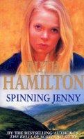 Hamilton, Ruth - Spinning Jenny - 9780552165099 - V9780552165099