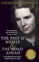 Bielenberg, Christabel - Past Is Myself & the Road Ahead Omnibus - 9780552165143 - V9780552165143