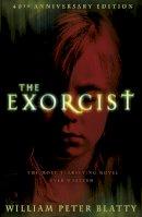 Blatty, William Peter - Exorcist - 9780552166775 - V9780552166775