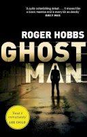 Hobbs, Roger - Ghostman - 9780552169165 - V9780552169165