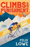 Lowe, Felix - Climbs and Punishment - 9780552170598 - V9780552170598