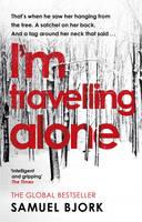 Bjork, Samuel - I'm Travelling Alone - 9780552170901 - V9780552170901