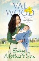 Wood, Val - Every Mother's Son - 9780552171175 - V9780552171175
