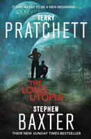Pratchett, Terry, Baxter, Stephen - The Long Utopia - 9780552172813 - 9780552172813