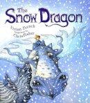 French, Vivian - The Snow Dragon - 9780552545952 - KTG0006185