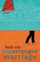 Rai, Bali - (Un)arranged Marriage - 9780552547345 - KTJ0036042