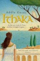 Geras, Adèle - Ithaka - 9780552547994 - KST0025390
