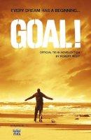 Rigby, Robert - Goal! - 9780552554039 - V9780552554039
