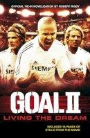Rigby, Robert - Goal! 2 - 9780552554084 - KIN0009691