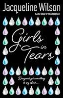Wilson, Jacqueline - Girls in Tears (Girls) - 9780552557436 - V9780552557436