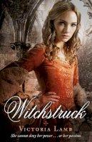 'Lamb, Victoria' - Witchstruck - 9780552566117 - V9780552566117