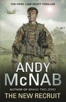 McNab, Andy - The New Recruit - 9780552566254 - 9780552566254