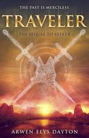 Elys Dayton, Arwen - Traveler - 9780552570565 - 9780552570565
