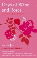 - Days Of Wine And Roses - 9780552772365 - KLN0013027