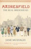 Mulvagh, Jane - Madresfield - 9780552772389 - V9780552772389