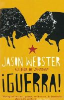 Webster, Jason - Guerra - 9780552772815 - KI20003385