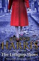 Harris, Joanne - The Lollipop Shoes - 9780552773157 - KRF0024444