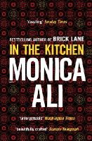 Ali, Monica - In the Kitchen - 9780552774864 - KRF0009137