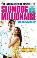 Swarup, Vikas - Q&A: Slumdog Millionaire (Film Tie-In) - 9780552775359 - KIN0009121