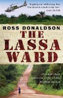 Donaldson, Ross - The Lassa Ward - 9780552775663 - KTM0003470