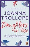 Trollope, Joanna - Daughters-in-Law - 9780552776400 - V9780552776400