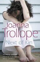 Trollope, Joanna - Next of Kin - 9780552997003 - KON0825688