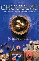 Harris, Joanne - Chocolat - 9780552998482 - V9780552998482