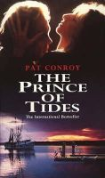 Conroy, Pat - The Prince of Tides - 9780553172799 - KHS1015669