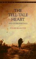Poe, Edgar Allan -