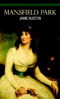 Jane Austen - Mansfield Park (Bantam Classics) - 9780553212761 - V9780553212761
