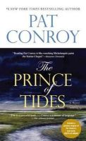 Conroy, Pat - The Prince of Tides - 9780553268881 - KST0000249