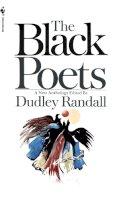 Randall, Dudley - Black Poets - 9780553275636 - V9780553275636