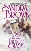 Brown, Sandra - 22 Indigo Place - 9780553290851 - V9780553290851