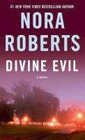 - Divine Evil - 9780553294903 - KIN0003974