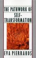 Eva Pierrakos - The Pathwork of Self-Transformation - 9780553348965 - V9780553348965