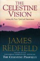 Redfield, James - Celestine Vision - 9780553506372 - KEX0282521