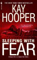 Hooper, Kay - Sleeping with Fear - 9780553586008 - KRS0001842