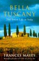 - Bella Tuscany - 9780553812503 - KSG0000982