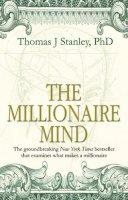 Stanley, Thomas J - The Millionaire Mind - 9780553813647 - V9780553813647