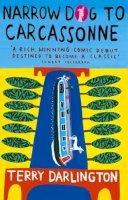 Darlington, Terry - Narrow Dog to Carcassonne - 9780553816693 - V9780553816693