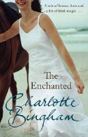 Bingham, Charlotte - The Enchanted - 9780553817829 - V9780553817829