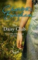 Bingham, Charlotte - The Daisy Club - 9780553819939 - KSG0007676