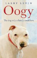 Levin, Laurence - Oogy - 9780553824179 - V9780553824179