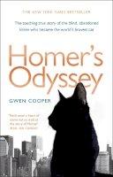 Gwen Cooper - Homer's Odyssey - 9780553825152 - V9780553825152
