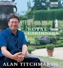 Titchmarsh, Alan - Royal Gardeners - 9780563488972 - KIN0035258