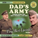 Jimmy Perry, David Croft -