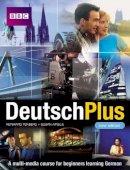 Arthur, Eleonore, Ainslie, Susan - Deutsch Plus - 9780563519157 - V9780563519157