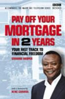 Hooper, Graham - Pay Off Your Mortgage in 2 Years - 9780563522843 - KRA0011254