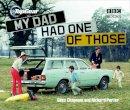 Giles Chapman, Richard Porter - Top Gear: My Dad Had One of Those - 9780563539193 - V9780563539193